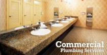 Our Ranchos Palos Verdes Plumbing Service Offer Commercial Plumbing Services