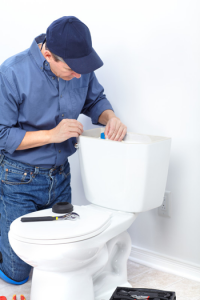 Our Rancho Palos Verdes Plumbing Team Does New Construction Plumbing