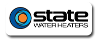 We Install State Water Heaters in 90275