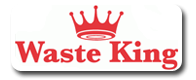 We are Your Waste King Disposal Specialists in 90275